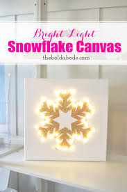 Christmas Decorating Ideas Light Fixtures by 12 Sparkly Christmas Decorating Ideas To Bling Out Your Holiday