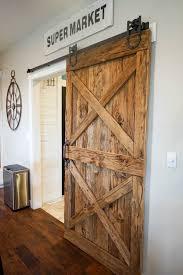 Sliding Wooden Doors Interior Solid Wood Doors River Valley Woodworks