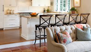 interior design princeton interior designer bucks county 1950 s home renovation