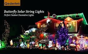 lighting stores fort lauderdale outdoor decorative lighting strings winterminal info