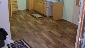 linoleum flooring angie s list