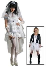 dead doll costume halloween rain scary living dead dolls costume the grudge ideas loversiq