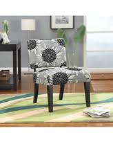 Grey And White Accent Chair Unexpected Christmas Deals For Black And White Accent Chairs