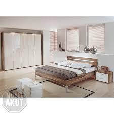 Ikea Schlafzimmer Online Einrichten Räume Mit Stil Schlafzimmer Schlafzimmer Ikea
