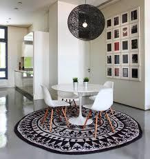 ikea carpet protector ikea carpet protector home decor ikea best ikea carpet