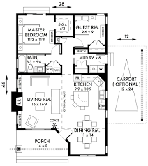 house plan designers house plans designers 100 images macon country ranch house