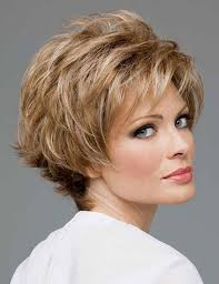 hairstyles for fine hair over 50 and who are overweight fine hairstyle short hair cuts for women over 50 short