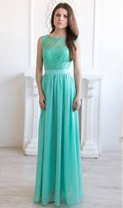 14 floor length bridesmaid dresses under 100 u2014 the overwhelmed