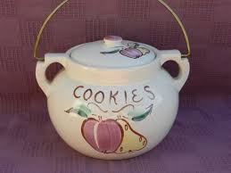 apple kitchen canisters watt pottery 505 apple teapot extremely rare teapots and tea