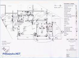 example of house wiring diagram example wiring diagrams