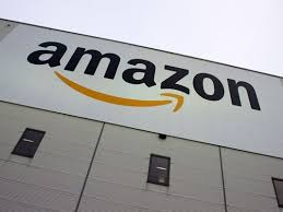 amazon shipping delays for black friday amazon starts testing restaurant delivery