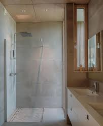 Modern Bathroom Designs Pictures Bathroom Styles Of Bathrooms Japanese Bathroom Design Modern