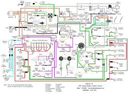 air conditioner wiring diagram pdf conditioning central thermostat