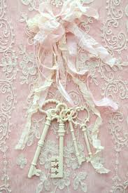 jennelise summer cream shabby chic inspiration pinterest