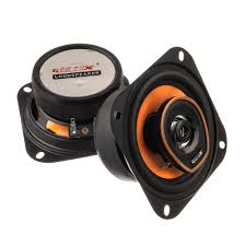 lexus speakers philippines online buy wholesale 4 door speakers from china 4 door speakers