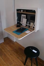 Schreibtisch B O Modern Die Besten 25 Schreibtisch Klappbar Ideen Auf Pinterest