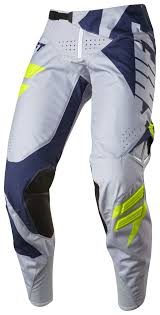 shift motocross helmets shift 3lack label mainline pants revzilla
