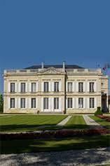 30 years of château gruaud buy 2005 ch gruaud larose st julien wine berry bros rudd