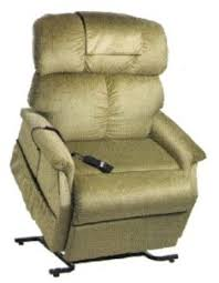 electrically operated lift chairs for hire independent living