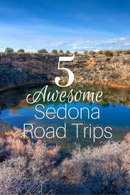 317 best sedona images on pinterest sedona arizona arizona