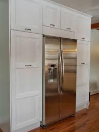 ikea kitchen pantry house tweaking