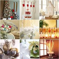 Home And Garden Christmas Decoration Ideas | 27 best traditional holiday images on pinterest christmas deco