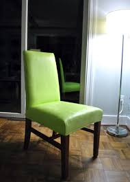 Fabric Paint Spray Upholstery You Did What Now Spray Painting Upholstered Chairs Young