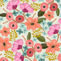 floral gift wrapping paper all occasion everyday floral gift wrap paper page 2