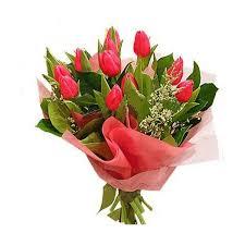 online florists 13 best online florist cluj napoca images on florists