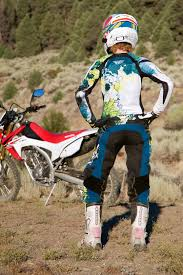motocross womens gear fly racing kinetic women u0027s racewear review race and trail ready