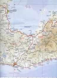 The Villages Map Ha Gorge Map Photos Diagrams U0026 Topos Summitpost