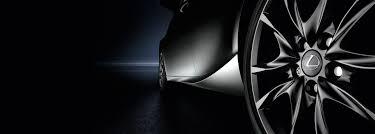 lexus nx hybrid bagagliaio accessori optional utili lexus italia