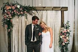 Wedding Altar Backdrop Top 10 Best Wedding Ceremony Arches