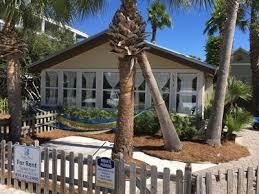 top 50 grayton beach santa rosa beach vacation rentals vrbo