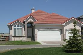 exterior paint colors for red roof google search forever house