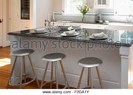 contemporary kitchen islands with seating contemporary kitchen islands with seating 28 images amazing