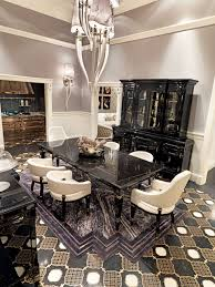 windsor diningroom visionnaire home philosophy