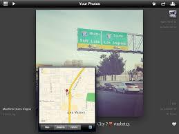 instagram tipp nutzt die location tags und aktiviert die