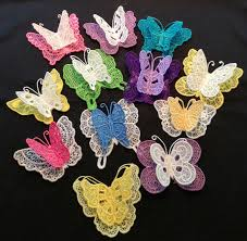3d fsl butterflies 12 machine embroidery designs from atw