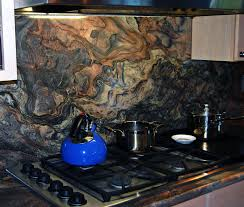 fusion granite backsplash backsplashes pinterest granite
