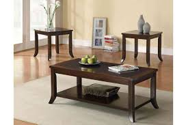 Big Lots Kitchen Furniture by Kitchen Table Oval Big Lots Sets Glass Butterfly Leaf 4 Seats Blue