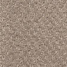 Mohawk Medallion Rug Shop Mohawk Home And Office Go Forward Textured Interior Carpet At