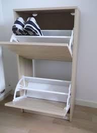 Bissa Scarpiera Ikea by 100 Ikea Bissa Shoe Cabinet 3 Ikea Bissa Shoe Cabinet