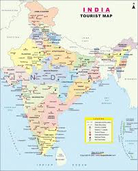 Map Of England With Cities by Download Stock Photos Of Political Map Of India With Cities Images