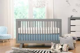 Best Convertible Cribs Reviews Favourite