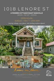 Design House Nashville Tn 485 Best Homeintown Nashville Images On Pinterest Nashville