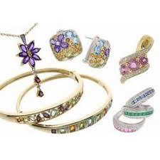 imitation jewellery choker hansli jewelry wholesale trader from