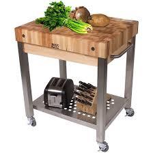 10 best kitchen island images on pinterest kitchen carts