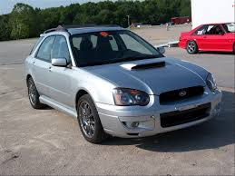 subaru station wagon wrx 2005 subaru impreza wrx sportwagon automatic related infomation