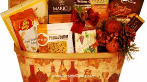 great best 25 fall gift baskets ideas on ba shower gift